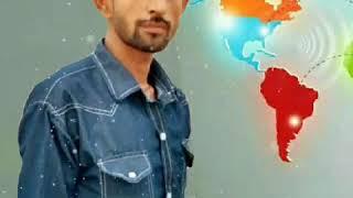 khubsurat hona achha nahi