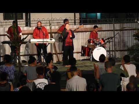 PNG Gospel -
