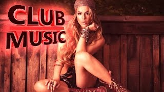 New Best Hip Hop Urban RnB Club Music Mix 2016 - CLUB MUSIC