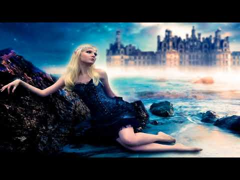 Nysse & Hinton feat Pascale - silver water Kenny Hayes Remix