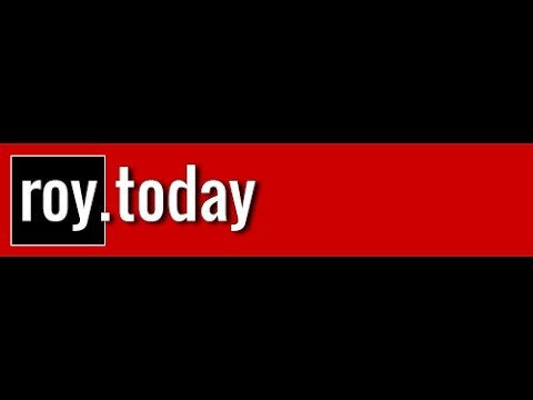 RoyToday- ROY RODRIGUEZ SEO GURU bring tips and daily news for local Australian Market