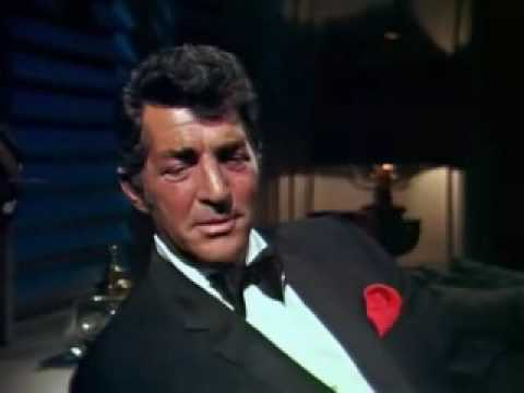 Dean Martin - By The Time I Get To Phoenix
