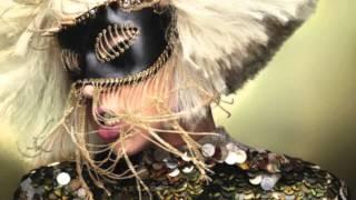 Dance in the Dark - Lady Gaga (Fernando Garibay Remix)