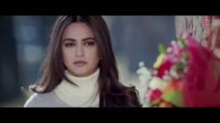 RAAZ AANKHEIN TERI Full Song     Raaz Reboot    Arijit Singh  Emraan Hashmi,Kriti Kharbanda,Gaurav