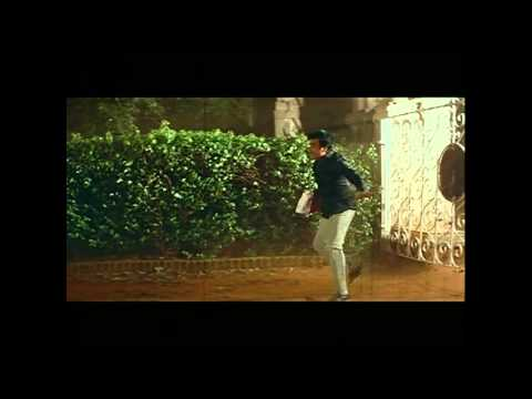 Umai Viligal Climax Scene