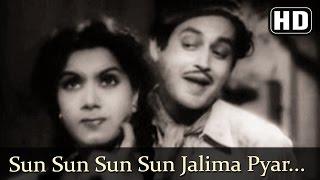 download lagu Sun Sun Sun Sun Jalima Pyar  - Aar gratis