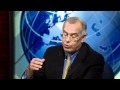 PBS Newshour | Shields, Brooks on Jobs, Mideast Peace Prospects | PBS