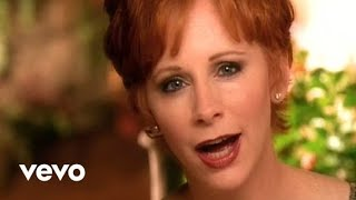 Watch Reba McEntire Forever Love video