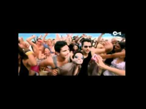 CHAR BAJ GAYE (F.A.L.T.U) 1080P HD