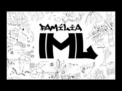 ♪♫ Familia IML - Rap Zona Leste - ZONA LESTE MASTER ♪