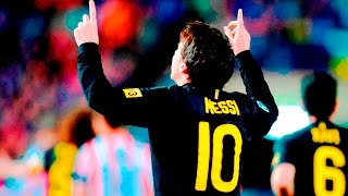 Lionel Messi ● LEGENDARY Free Kick Goals  ► The Master of Free Kicks ||HD||