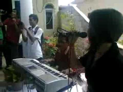 Seksi Banget-smu-fadil N Endah.3gp video