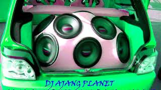 download lagu Dj Remix Sayang Vs Despacito Batam Island 2017 gratis