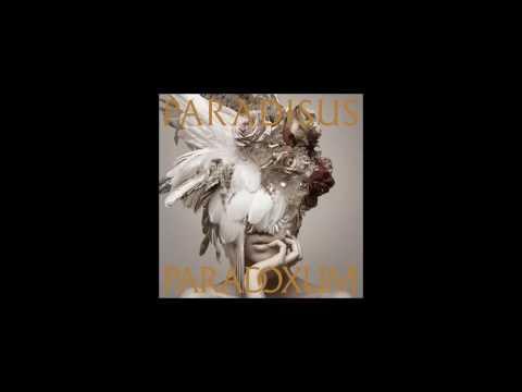 Paradisus-Paradoxum (Instrumental) Re Zero Opening 2 FULL