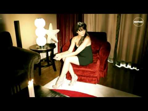 Akcent   Hold On video