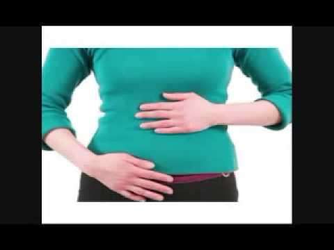 IBS Symptoms-Irritable Bowel Syndrome