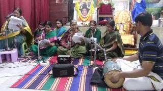 13 Sayi Thiru Neeranindhu
