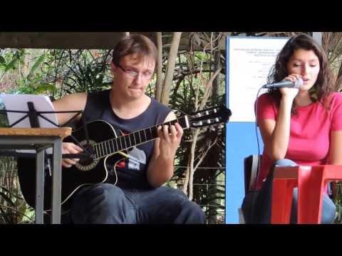 Download Lagu Just the way you are - Bio música 2013 Dia dos Namorados MP3 Free