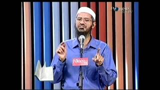 (বাংলা)Sequel Dr Zakir naik and Sri Sri Ravi Shankar 10/17