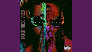 Download 3X (feat. SmokePurpp) 3Gp Mp4
