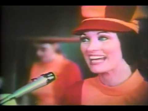 Burger King 1970s Commercial Vintage Burger King Commercial