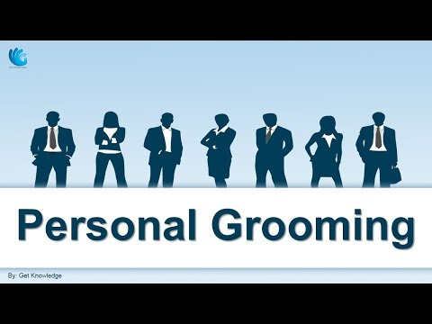 personal grooming Cut out the middle man and take grooming into your own hands with brookstone's wide selection of personal grooming products from hair clippers and trimmers to manicure tools, we have the tools you need to be a self-styled stud or well-groomed girl.