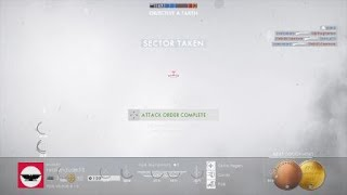 Battlefield™ 1 - 10 Kills at once from plane