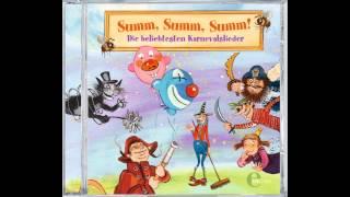 Hab´ Ne Tante Aus Marokko - Summ, Summ, Summ Die Beliebtesten Karnevalslieder (Trailer)