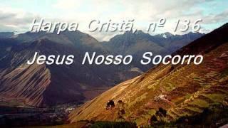 Vídeo 563 de Harpa Cristã