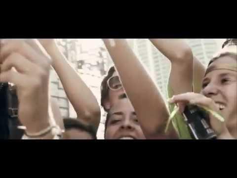 Avicii Levels  Music  2012