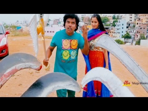 Hrudaya Kaleyam  latest Telugu Movie Trailer sampoornesh Babu,ishika Singh video