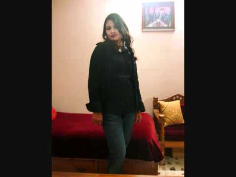 Purba-arzon Ahsanulla University (aust) Dhaka Bangladesh Hottest Scandulous Couple.wmv video