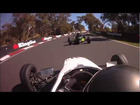 Sports Motorsports Auto Racing Drag Racing Drag Bikes on Formula C Racing