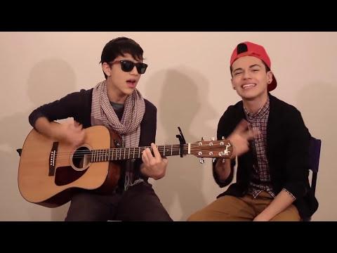 Finalista - RK feat MICKE | Concurso Travesuras Nicky Jam