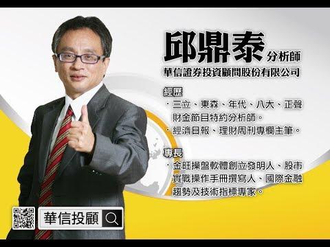 金旺預告明日起漲股 金旺操盤週週10%-20%