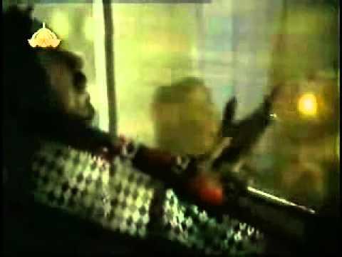 Masuri Song 2.wmv video