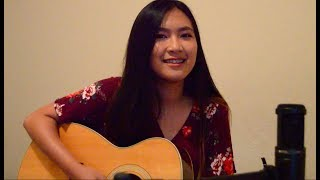 Download video Two Less Lonely People In The World (Kita Kita) - Air Supply (Cover)