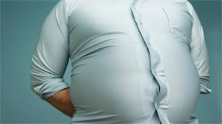 [Tips menghilangkan lemak di perut] Video