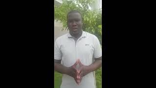 Qui peut résoudre l'equation de Gueye Téranga ?