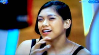 ALYSSA VALDEZ ☜ PRETTY WOMAN