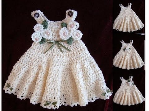 Spotlight Crochet Patterns : Hectanooga designer spotlight - Crochet Patterns - Spotlight on baby ...