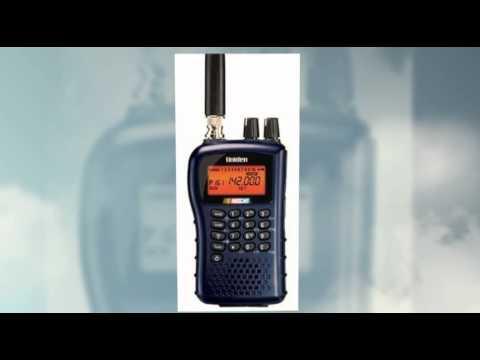 Enjoy communication with Nascar Bearcat Portable radio scanners