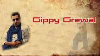 download lagu Whatsapp  Gippy Grewal  Al   Web gratis