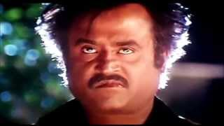 Rajini Song for Diwali 2014