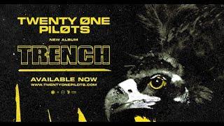 Twenty One Pilots - Chlorine /Karaoke Version/