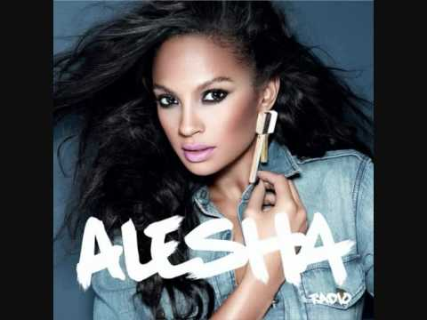 every  little  part of  me   alesha dixon  and  jay sean REMIX