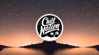 Download Lagu Post Malone - I Fall Apart (Andrey Azizov Remix) Gratis STAFABAND