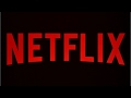 Netflix Orders First Turkish Series