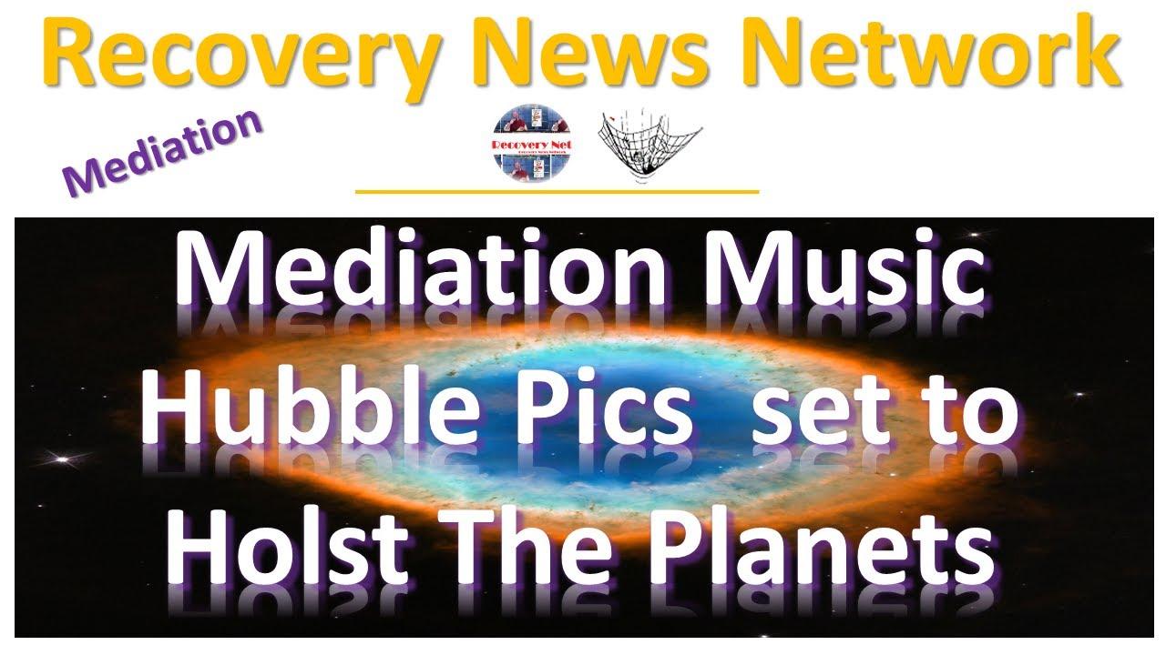 hubble telescope 1080p - photo #15