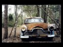 Old Rusty Ford Zephyr and Consul  slide show.